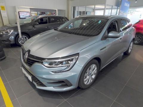 Renault Megane Grandtour E-TECH Plug-in 1EN (RFB)