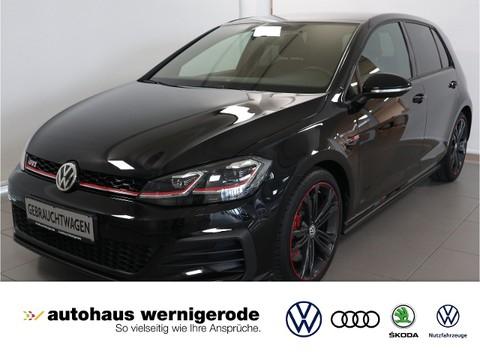 Volkswagen Golf 2.0 TSI VII GTI Perf