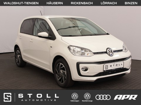 Volkswagen up 1.0 JOIN