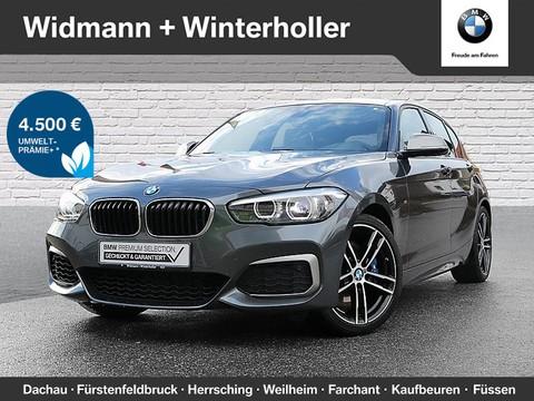 BMW M140i xDrive HiFi 563EUR brutto o Anz