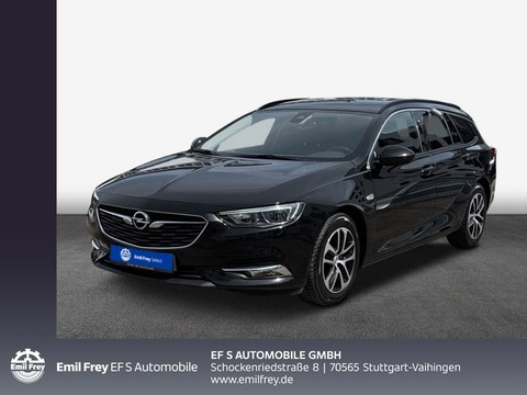Opel Insignia 1.6 Sports Tourer Diesel Business Edition