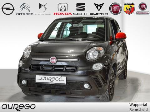 Fiat 500L 1.4 Sport