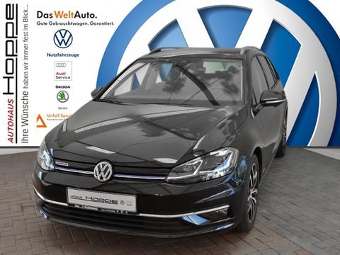 Volkswagen Golf 1.5 TSI VII Var JOIN 0