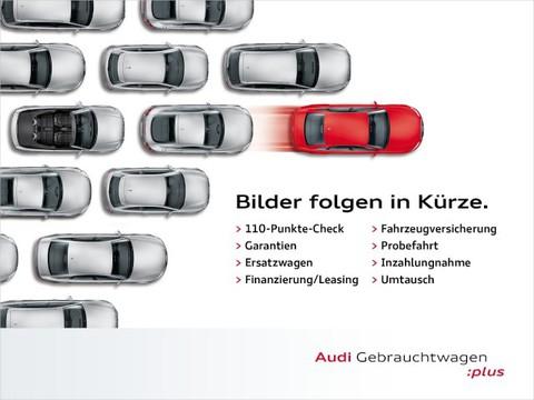 Volkswagen Crafter 2.0 TDI Kasten