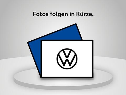 Volkswagen Polo 1 0 Composotion Comfortline