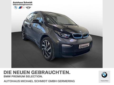 BMW i3 120A Prof