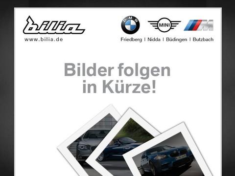 BMW 435 i Cabrio M Sportpaket HK HiFi