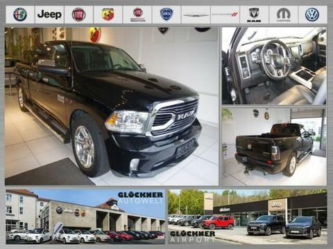 Dodge RAM 3.5 1500 LONGHORN t