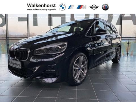 BMW 220 Gran Tourer i M Sport EU6d-T HarmanKardon