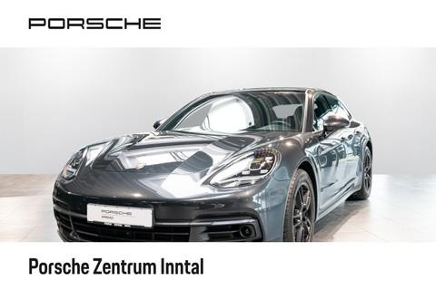 Porsche Panamera 4 Sport Turismo | |