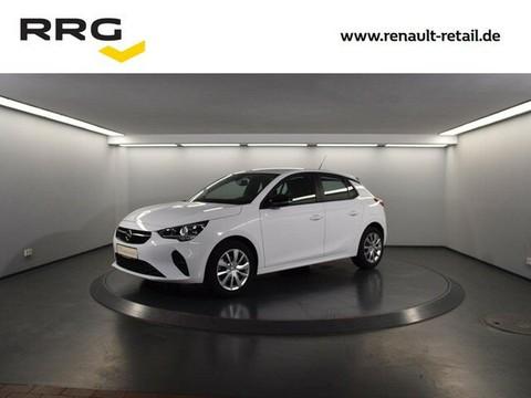 Opel Corsa F EDITION 100