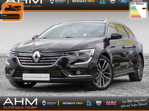 Renault Talisman Grandtour INITIALE dCi 160