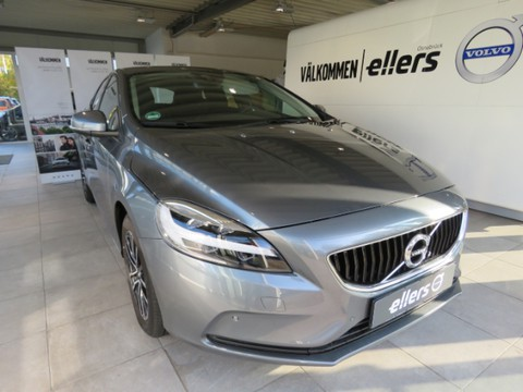 Volvo Gebrauchtwagen Und Jahreswagen Kaufen Bei Heycar