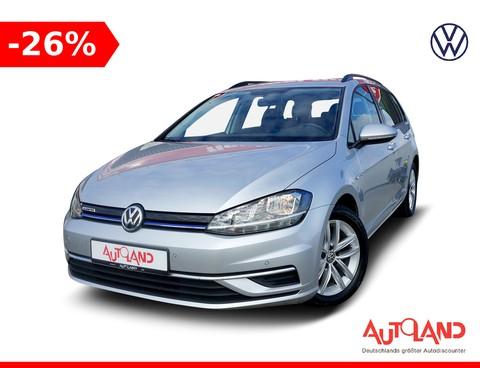 Volkswagen Golf undefined