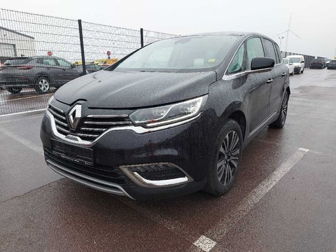Renault Espace 160PS InitialeParis °