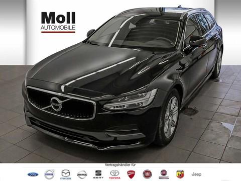 Volvo V90 D4 Momentum FSH