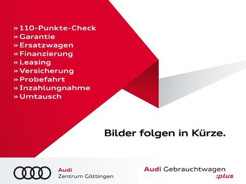 Audi A5 Sportback sport 40 TFSI