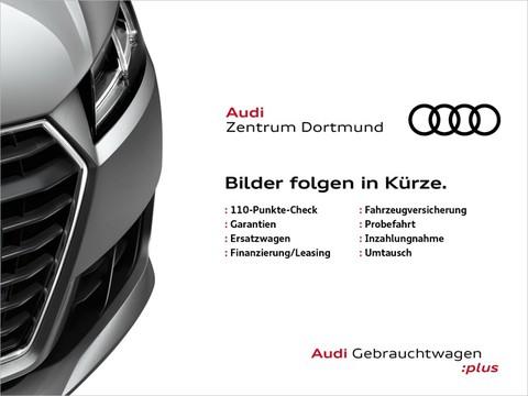 BMW 320 Gran Turismo xdrive Luxury