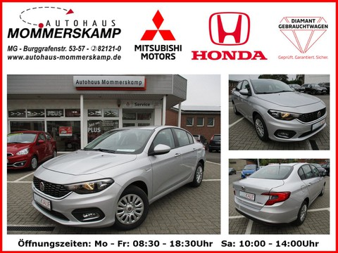 Fiat Tipo 1.4 Lim Easy