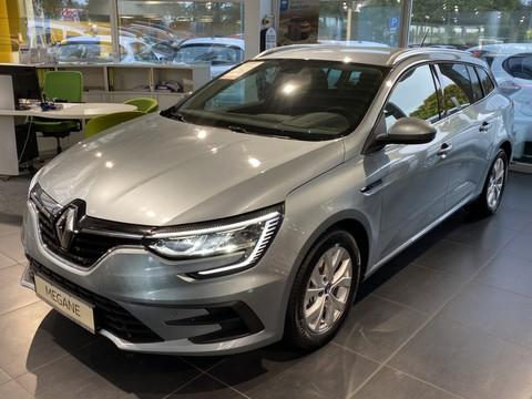 Renault Megane Grandtour ZEN E-TECH Plug-in 160