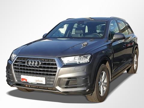 Audi Q7 3.0 TDI qu V