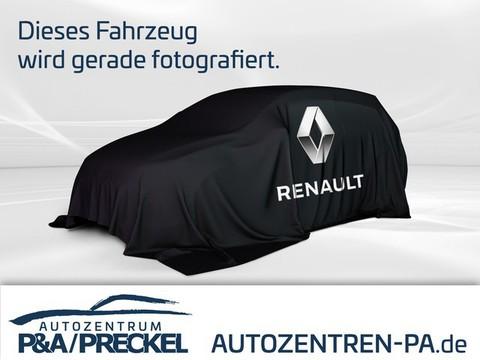 Renault Koleos dCi 175 INITIALE PARIS