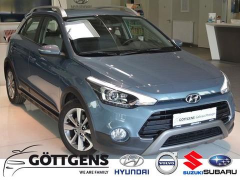 Hyundai i20 1.0 T-GDI ACTIVE TREND