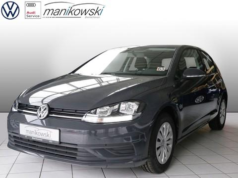 Volkswagen Golf 1.0 TSI VII 85 el el