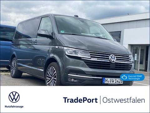 Volkswagen T6 Multivan 1 UPE 94000 EURO