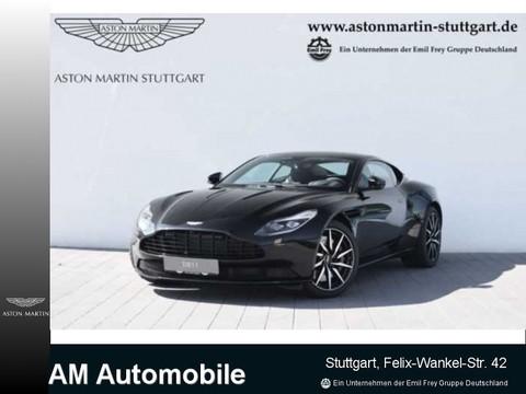 Aston Martin DB11 5.5 V12 Smoked Rearlamps UPE 2305