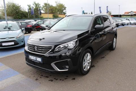 Peugeot 5008 1.2 130 Active