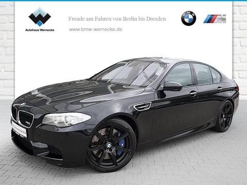 BMW M5 Limousine HiFi GSD