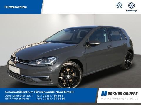 Volkswagen Golf 1.6 TDI VII Join