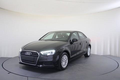 Audi A3 1.0 TFSI Lim 85kW