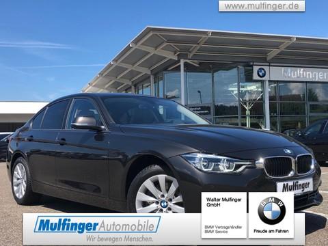 BMW 330 d xDrive Sport Glasd Prof
