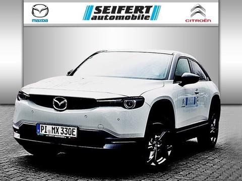 Mazda MX-30 e Komfort Premium Modern Confidence