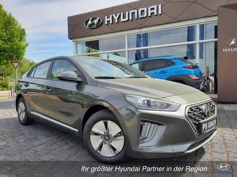 Hyundai IONIQ 1.6 Hybrid 5jahre