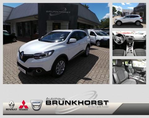 Renault Kadjar TCe 130 Intens