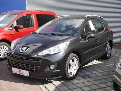 Peugeot 207 SW Premium 120 VTi