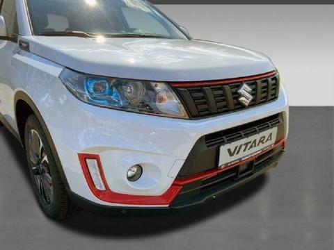 Suzuki Vitara 1.4 Comfort PANODACH