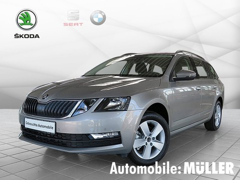 skoda octavia gebrauchtwagen. Black Bedroom Furniture Sets. Home Design Ideas