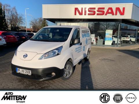 Nissan NV200 8.2 (M20 M) (0009->)