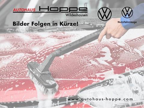 Volkswagen up 1.0 TSI Join Winter-