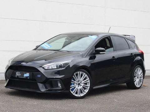 Ford Focus 2.3 EB FGS 2022