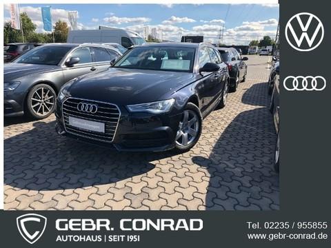 Audi A6 6.0 Avant TDI UPE 500