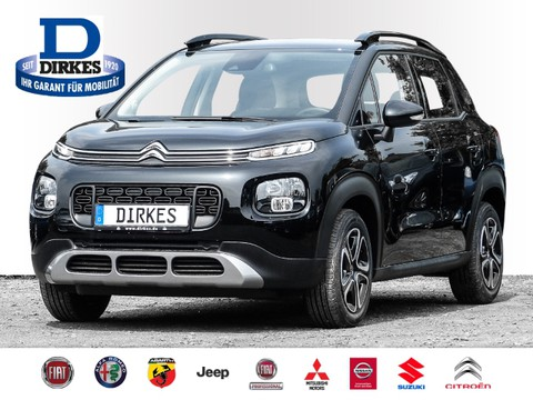 Citroën C3 1.6 Aircross Feel 100 Spieg beheizbar