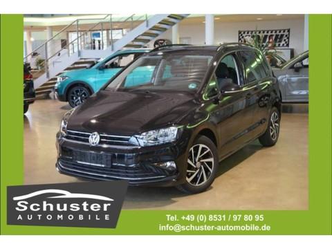 Volkswagen Golf Sportsvan 1.0 TSI VII Join