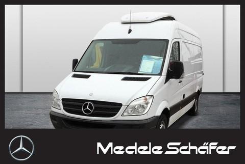 Mercedes Sprinter 316 3665 KERSTNER