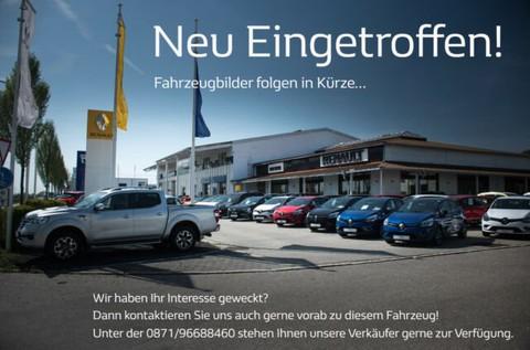 BMW 225 d Luxury Line Prof H&K eGsD Memo