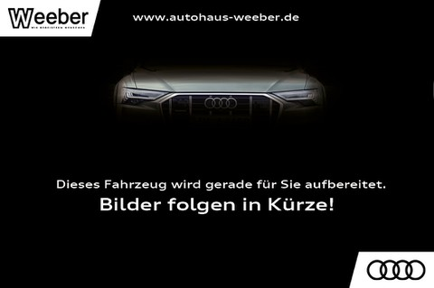 Audi A3 Sportback 35 TFSI sport S line